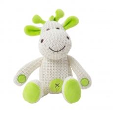 The GRO Breathable Toy PEHMOLELU