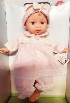 PAOLA REINA Vauvanukke Ameli, n. 32 cm