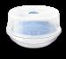 AVENT Microwave Sterilointilaite