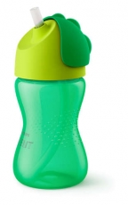 AVENT/PHILIPS Bendy Pillimuki 300 ml