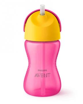 AVENT/PHILIPS Bendy Pillimuki 300 ml