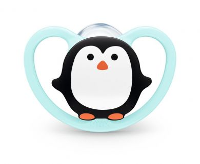 Pingviini