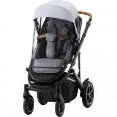 BRITAX Smile III Stay Cool - Kuomu